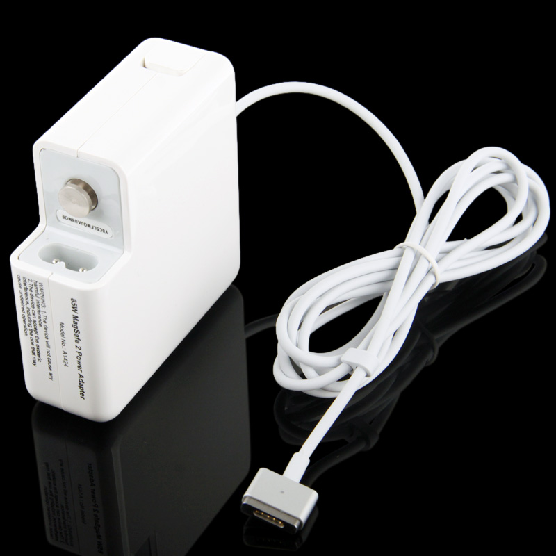 45w Magsafe 2 Charger For Macbook Air