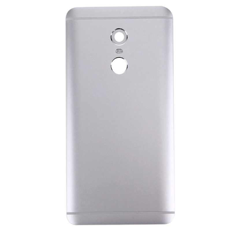 new product d4988 a8e2c iPartsBuy for Xiaomi Redmi Note 4 Battery Back Cover