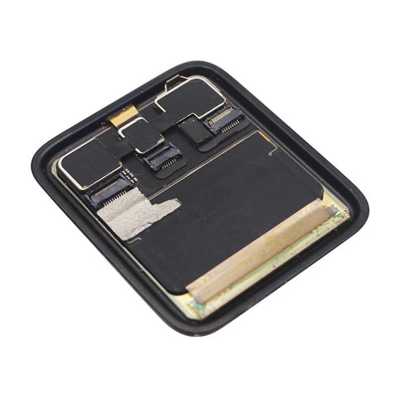 42mm LCD Screen Digitizer Assembly